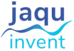 Forschung für Menschen – jaqu produkte